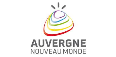 Creche Tipipole - Auvergne Nouveau Monde, Clermont-Ferrand