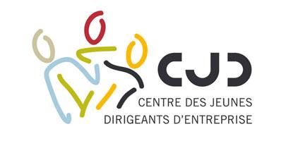 Creche Tipipole - Centre des Jeunes Dirigeants d'Entreprise, Clermont-Ferrand