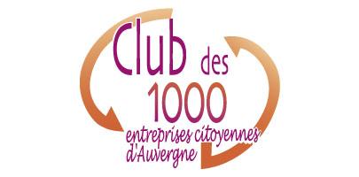 Creche Tipipole - Club des 1000, Clermont-Ferrand
