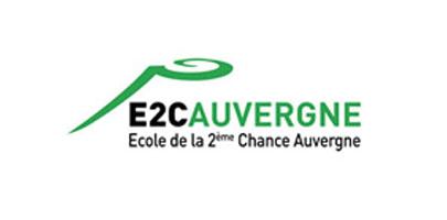 Creche Tipipole - Ecole de la 2eme chance, Clermont-Ferrand
